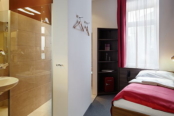FOR SMART SPENDERS