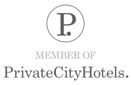 PrivateCityHotels - Hotel Donauwalzer